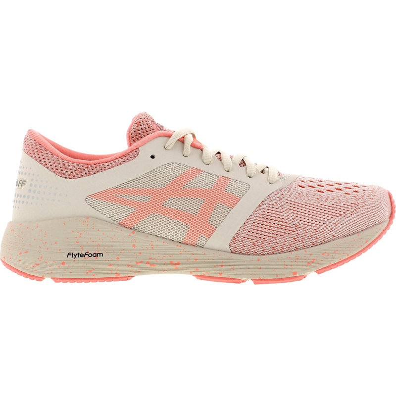 Asics ROADHAWK FF SP - Damen Neutralschuhe