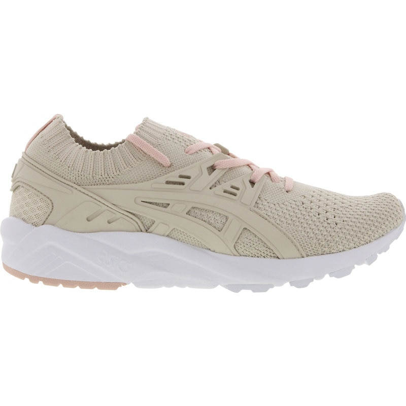 Asics Tiger GEL-KAYANO TRAINER KNIT - Damen