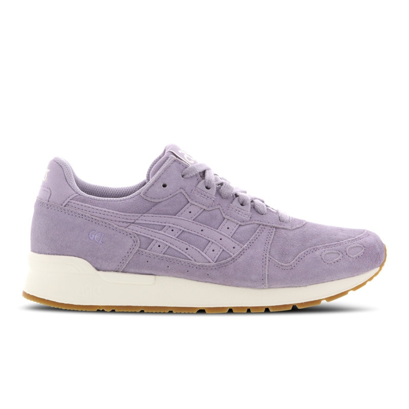 Asics Tiger GEL-LYTE - Damen