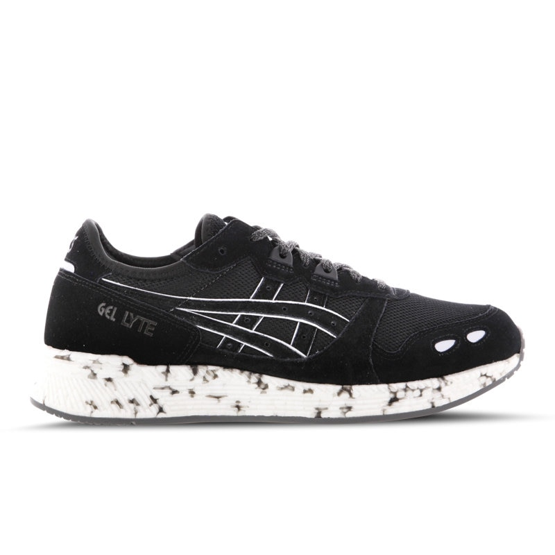 Asics Tiger HYPER GEL LYTE - Herren low