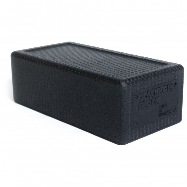 Black Roll - Block - Functional Training schwarz