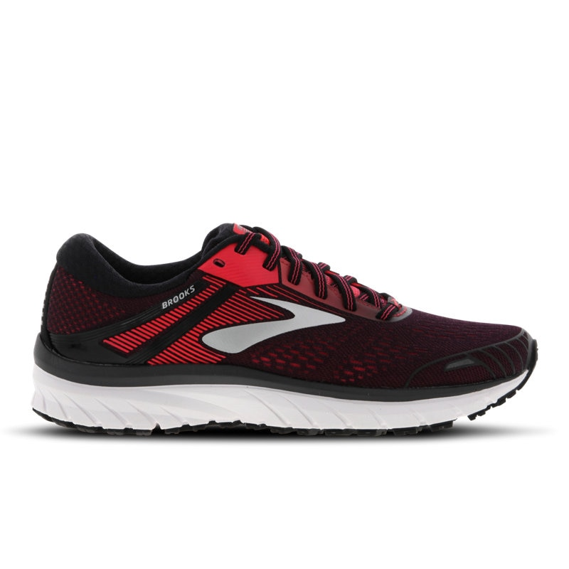 Brooks ADRENALINE GTS 18 - Damen