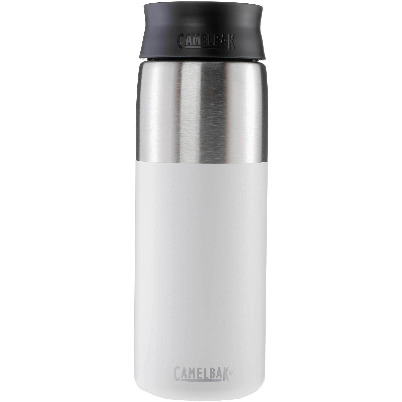 Camelbak Hot Cap Isolierflasche