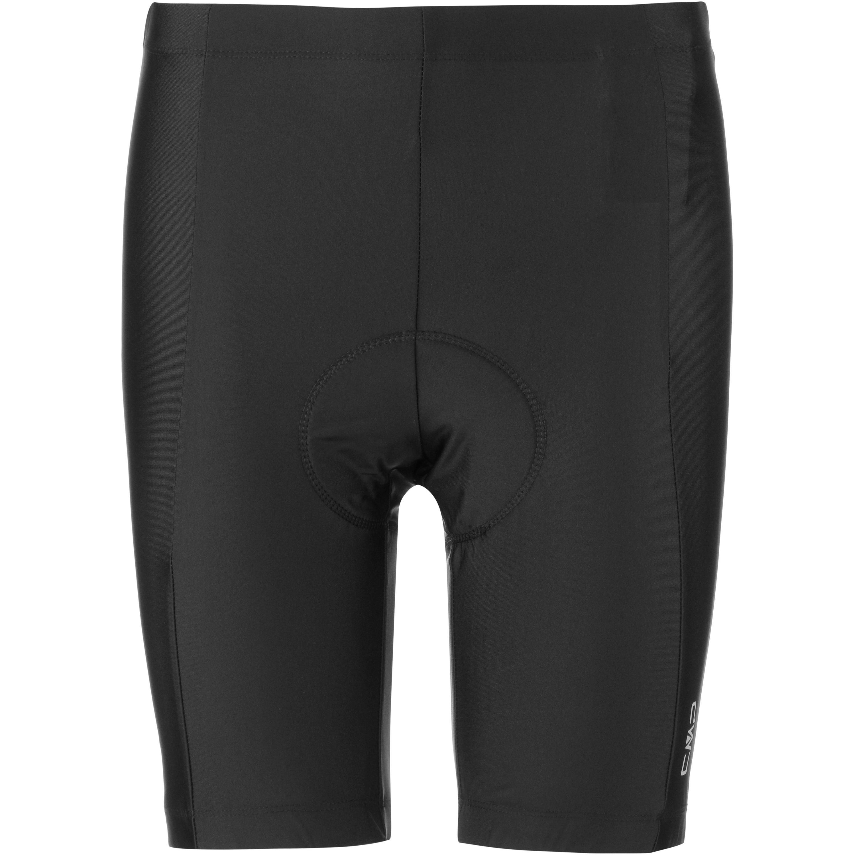CMP Bike Shorts Fahrradtights Herren