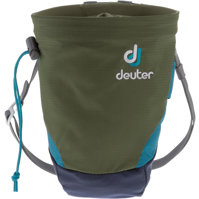 Deuter Gravity II Chalkbag
