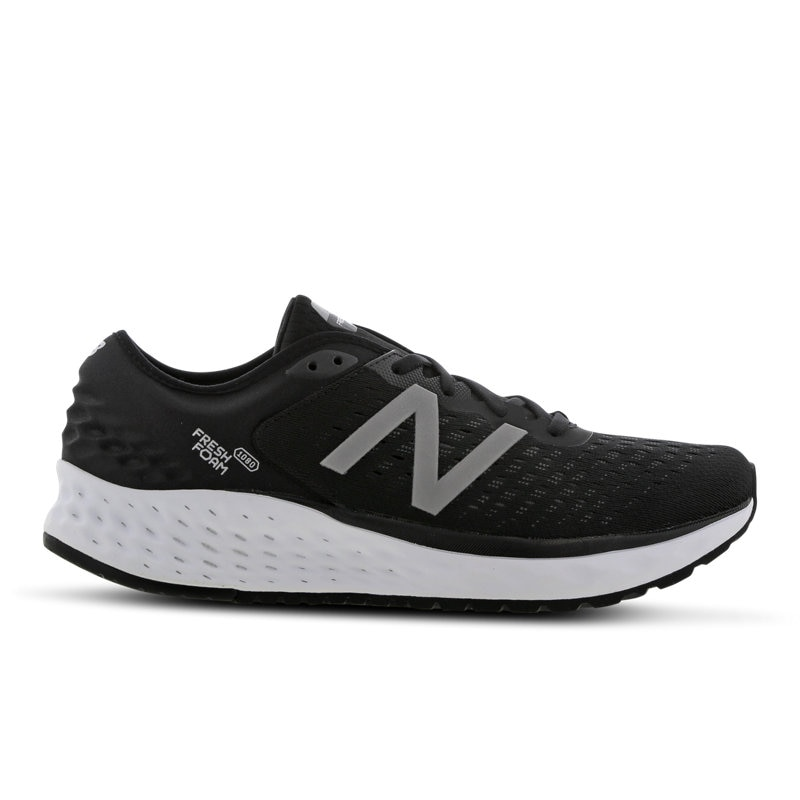 New Balance FRESH FOAM 1080 V9 - Herren Neutralschuhe