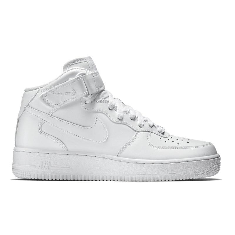 Nike AIR FORCE 1 MID 07 - Herren