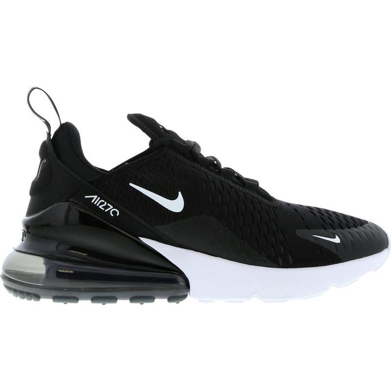 Nike AIR MAX 270 - Damen