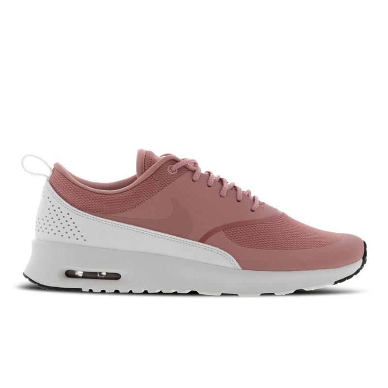 Nike AIR MAX THEA - Damen