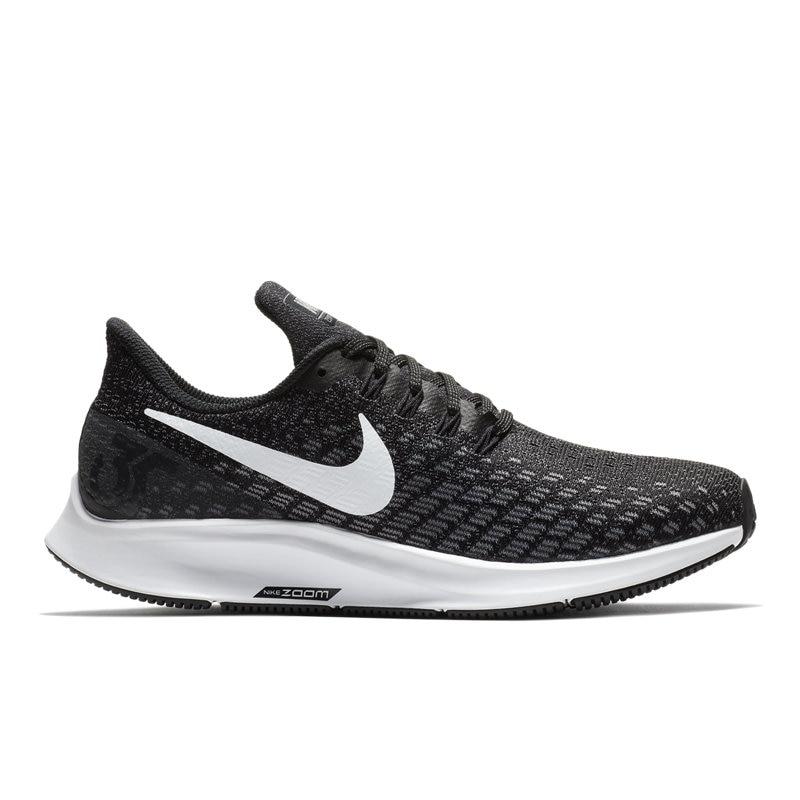 Nike AIR ZOOM PEGASUS 35 - Damen Neutralschuhe