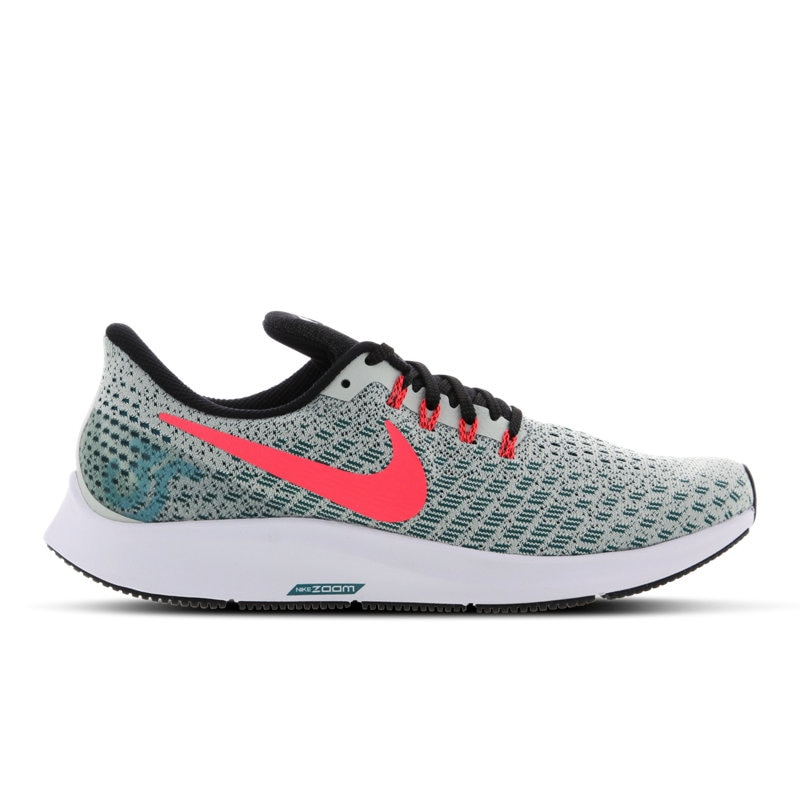 Nike AIR ZOOM PEGASUS 35 - Herren Neutralschuhe
