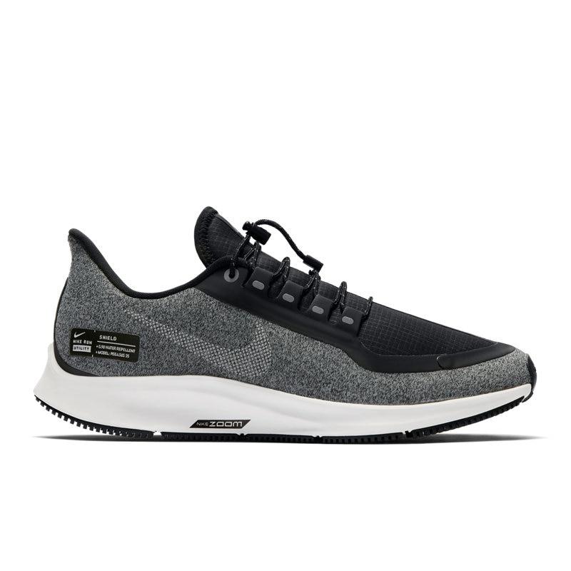 Nike AIR ZOOM PEGASUS 35 SHIELD - Damen