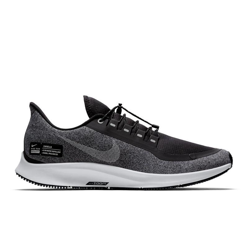 Nike AIR ZOOM PEGASUS 35 SHIELD - Herren