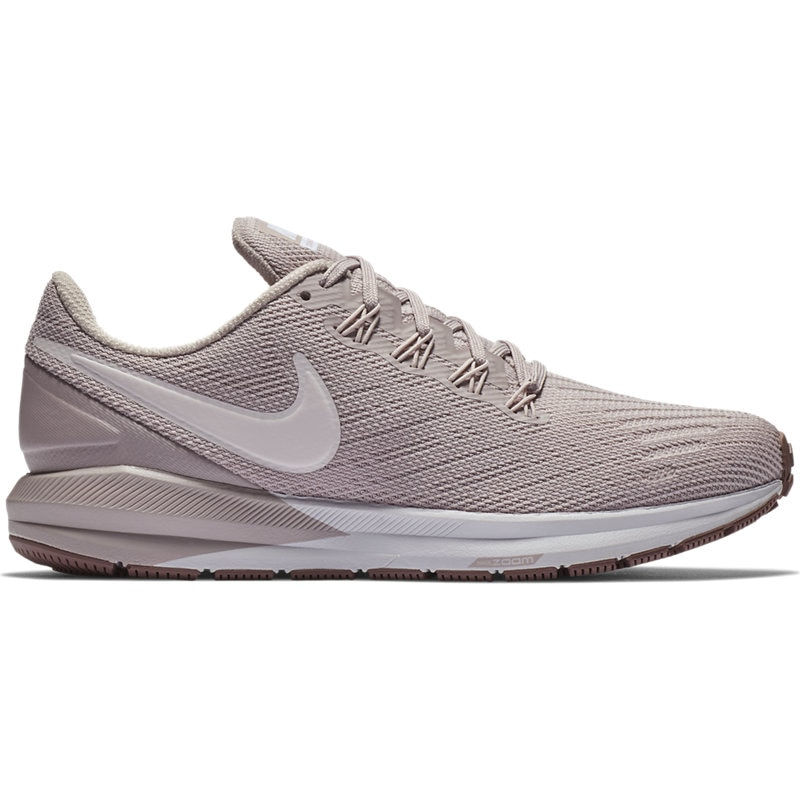Nike AIR ZOOM STRUCTURE 22 - Damen