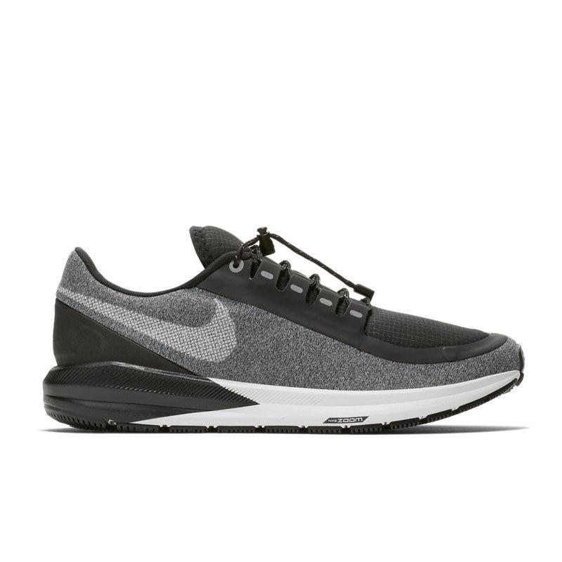 Nike AIR ZOOM STRUCTURE 22 SHIELD - Damen