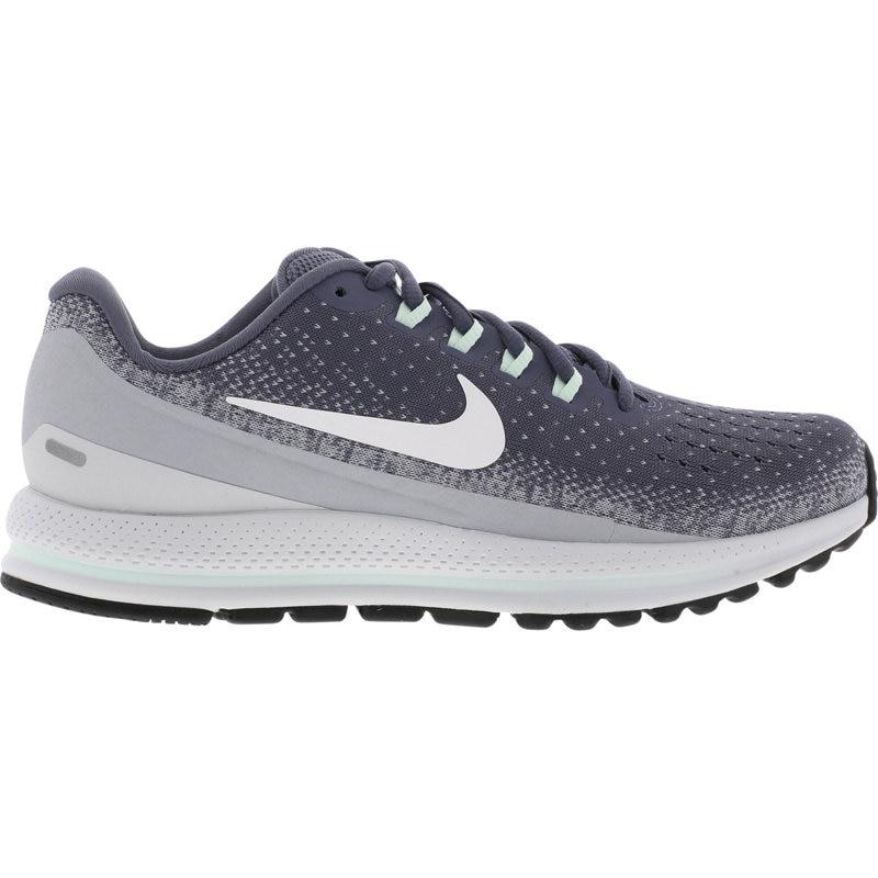 Nike AIR ZOOM VOMERO 13 - Damen