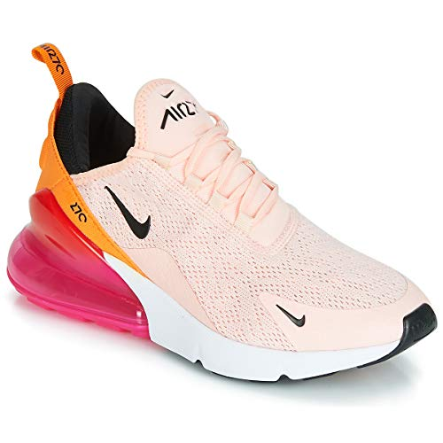 50% Rabatt. Nike Air Max | Saucony Test | Saucony Guide 7