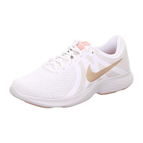 Nike Damen Outlet Deals