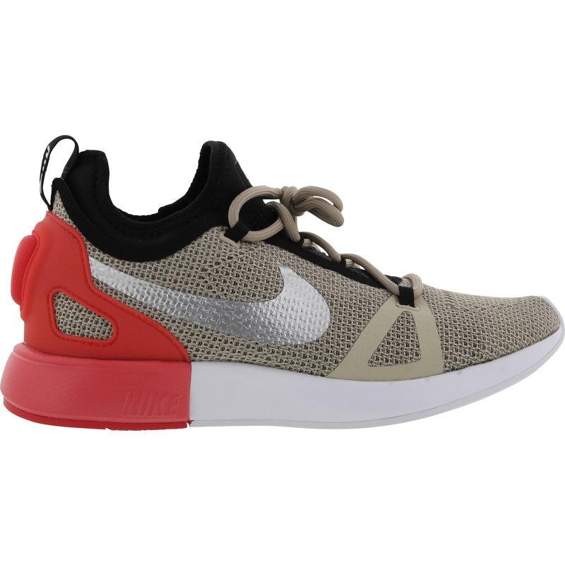 Nike DUEL RACER - Damen low
