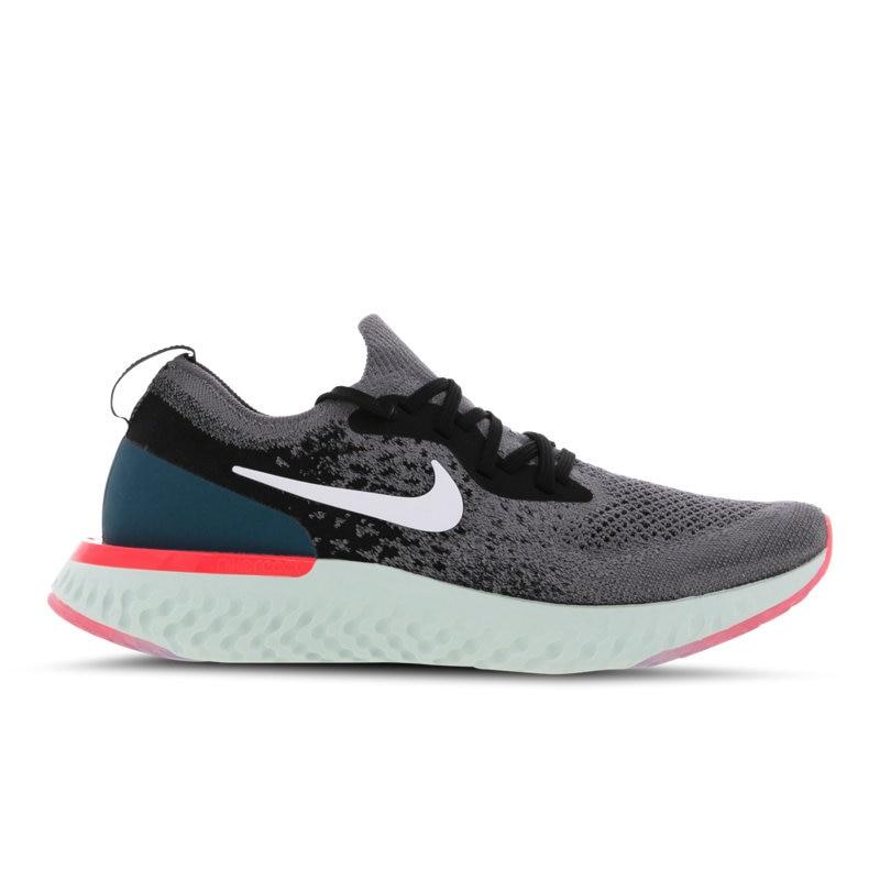 Nike EPIC REACT FLYKNIT - Damen