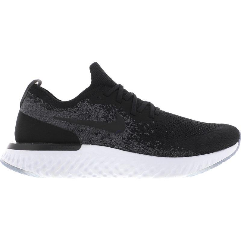 Nike EPIC REACT FLYKNIT - Herren