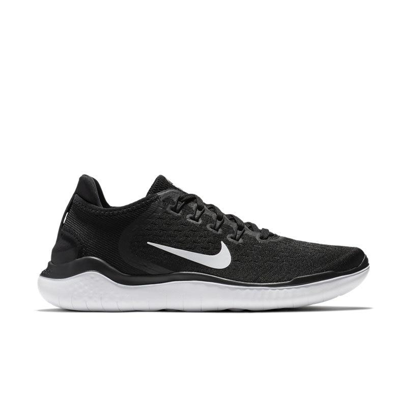 Nike FREE RN 2018 - Damen