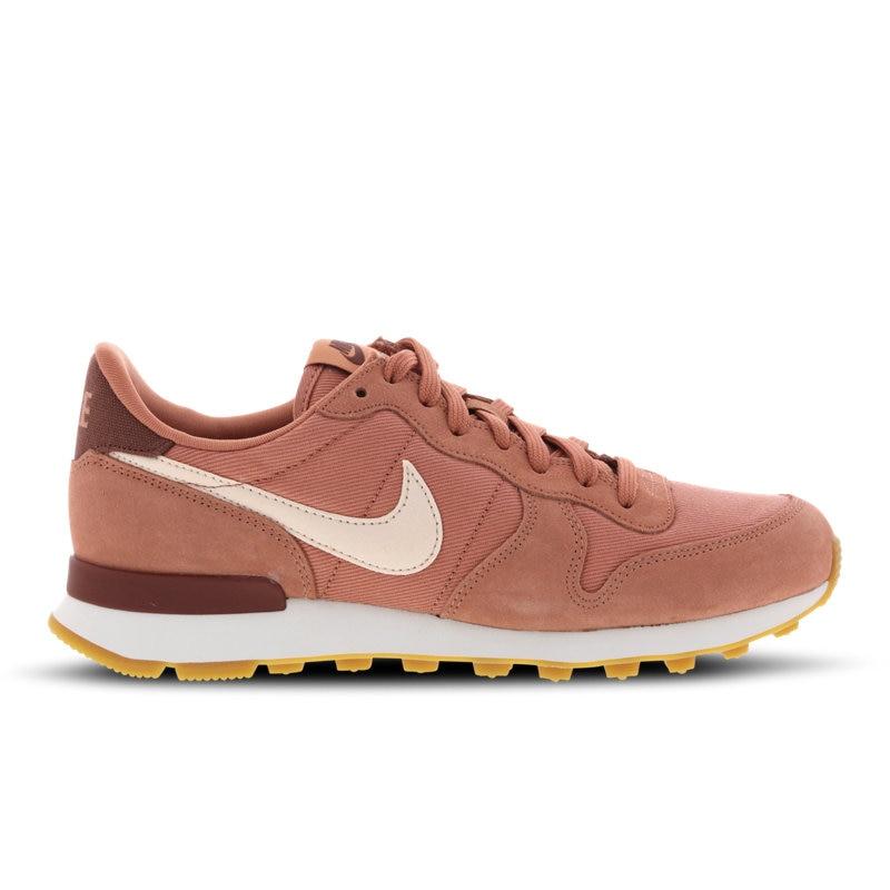 Nike INTERNATIONALIST - Damen
