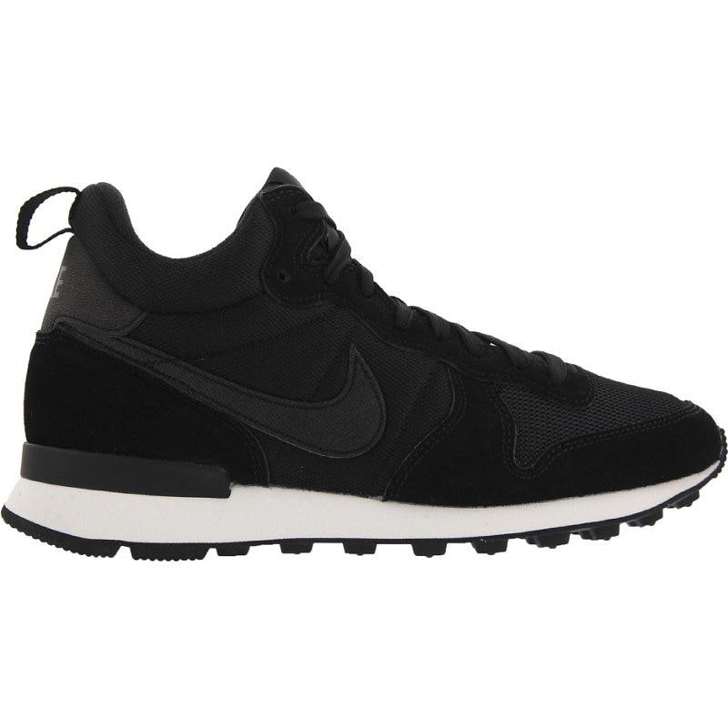 Nike INTERNATIONALIST MID - Damen