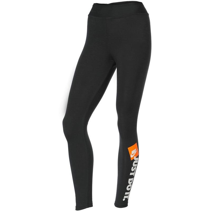 Nike JDI LEGGINGS - Damen lang