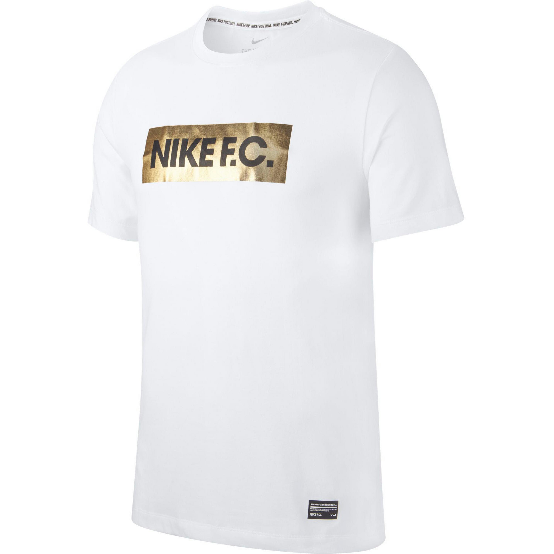 Nike NIKE FC Funktionsshirt Herren