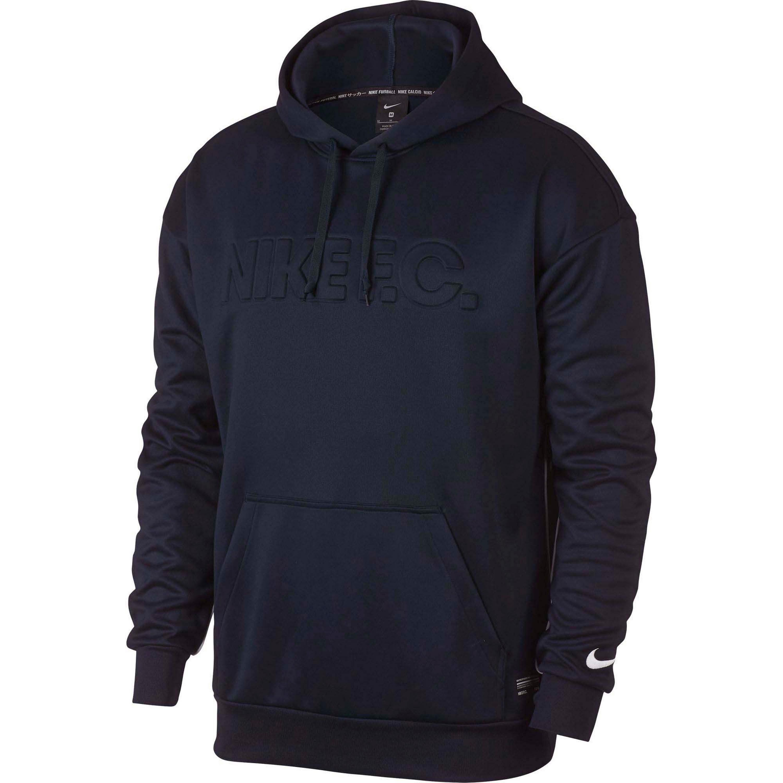 Nike NIKE FC Hoodie Herren