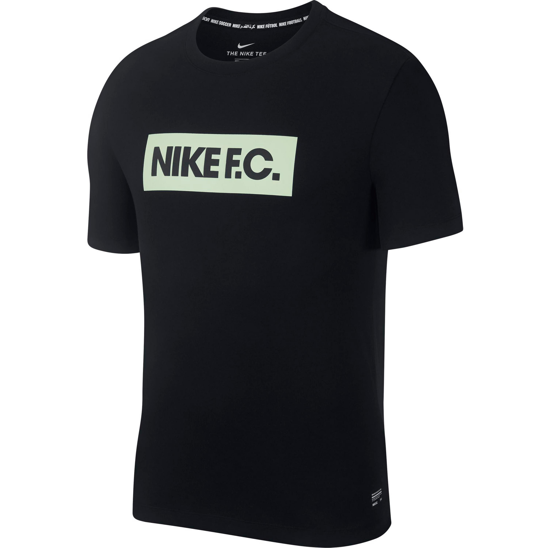 Nike Nike FC T-Shirt Herren