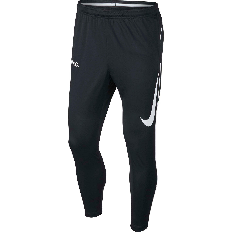 Nike NIKE FC Trainingshose Herren