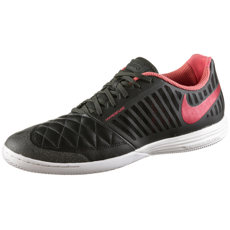 Nike NIKE LUNARGATO II Fußballschuhe