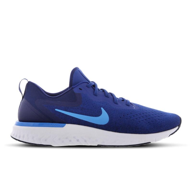 Nike ODYSSEY REACT - Herren Neutralschuhe