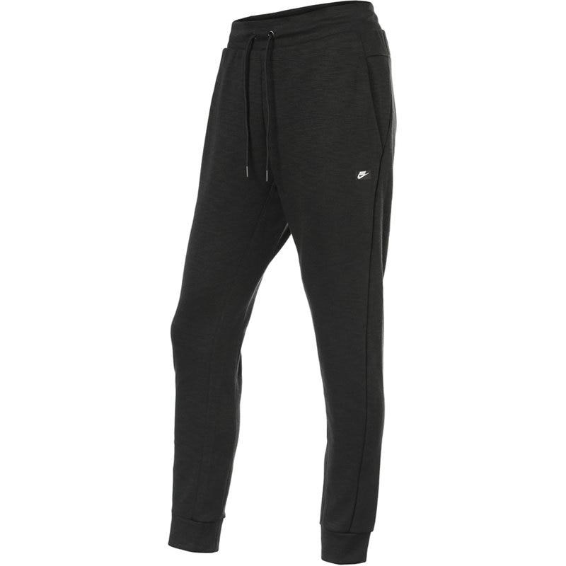Nike OPTIC JOGGER - Herren lang