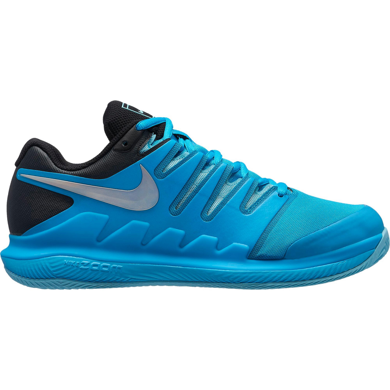 Nike Paris W NIKE AIR ZOOM VAPOR X CLY Tennisschuhe Damen