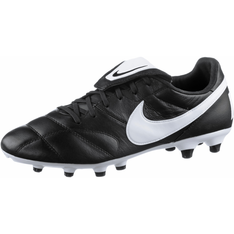 Nike THE NIKE PREMIER II FG Fußballschuhe Herren