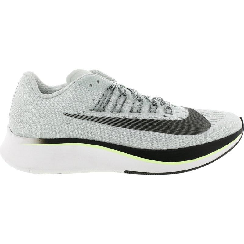 Nike ZOOM FLY - Damen
