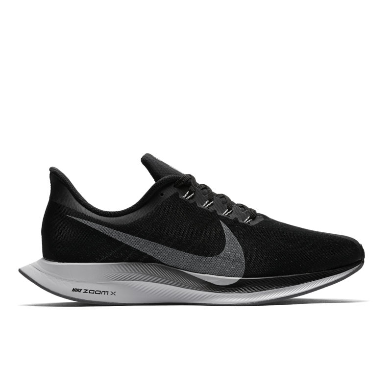 Nike ZOOM PEGASUS TURBO - Damen Neutralschuhe