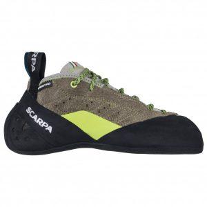 test scarpa-maestro-mid-kletterschuhe