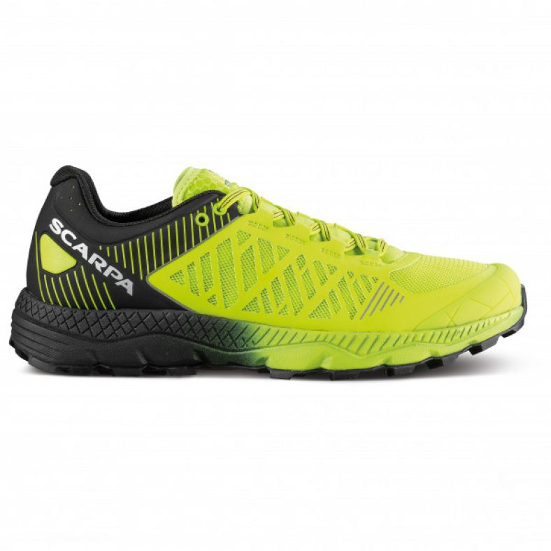 Trailrunningschuhe im Test RUNNER'S WORLD