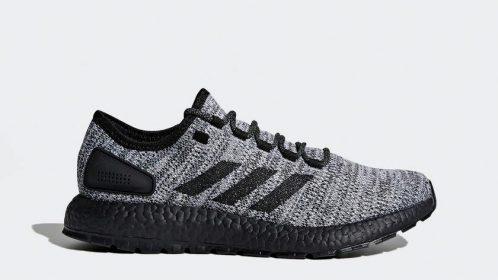 Adidas Pure Boost All Terrain Trailrunner