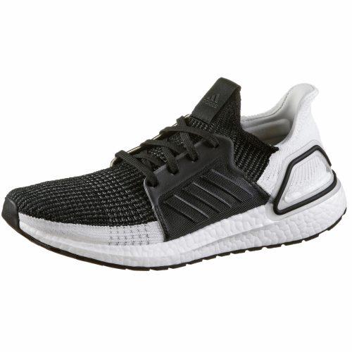 Der neue adidas® Ultraboost 19 | adidas Top neutraler Laufschuh